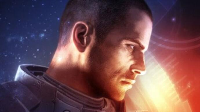 Mass Effect 3 beta leak reveals campaign game modes