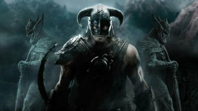 The Elder Scrolls 5: Skyrim Review