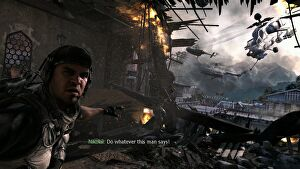 mw3-improvement1