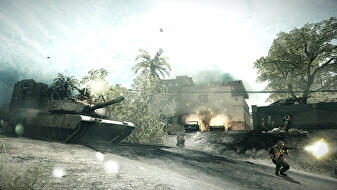 bf3-pc1