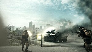 bf3-pc2