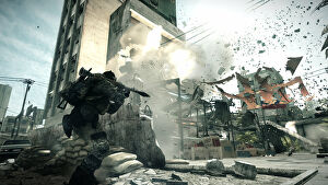 bf3-pc3