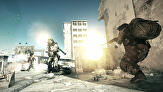 bf3-pc4