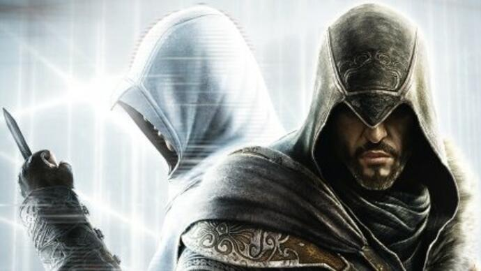 Análisis de Assassin's Creed: Revelations