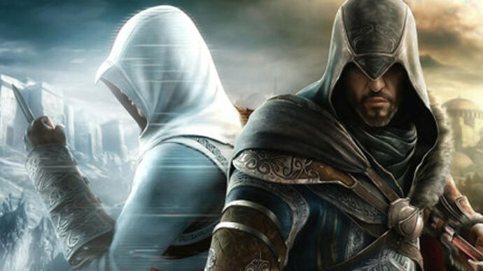Assassin's Creed: Revelations - Análise