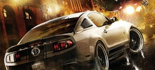 Need for Speed: The Run - An�lise