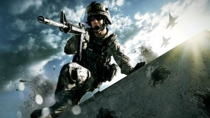 COD vs BF3 sales war: who's the real victor?