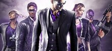 An�lisis de Saints Row: The Third