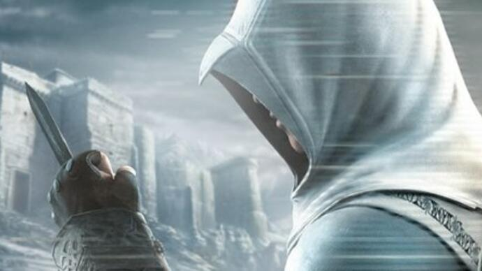 Confronto: Assassin's Creed: Revelations