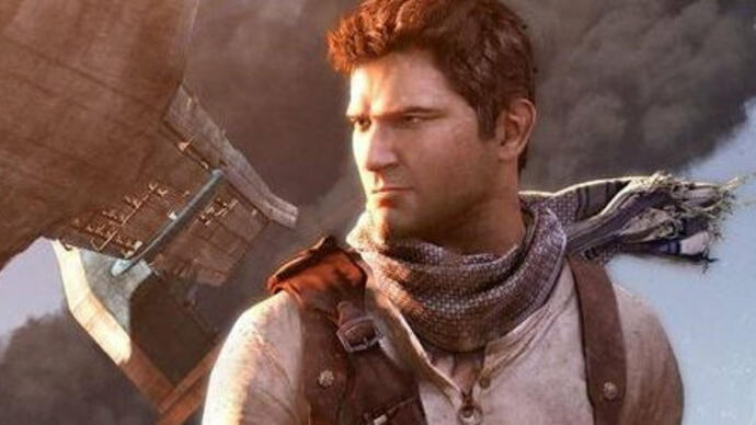 Uncharted 3, patch in arrivo per ilpuntamento