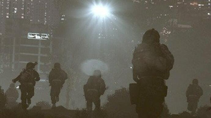 Battlefield 3: IRNV and flashlight nerfs due in a later patch