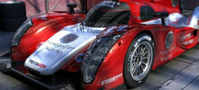 Project CARS - Preview