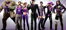 Saints Row: The Third - An�lise