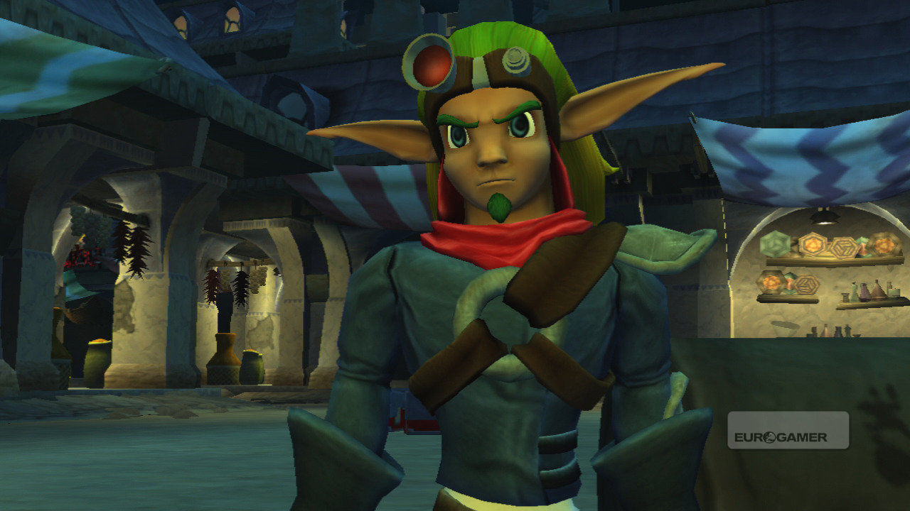 The Jak And Daxter Trilogy Jak_and_daxter_collection_playstation_3_ps3_1321906041_001.jpg