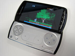 Turning Your Android Phone into a Retro Gaming Powerhouse