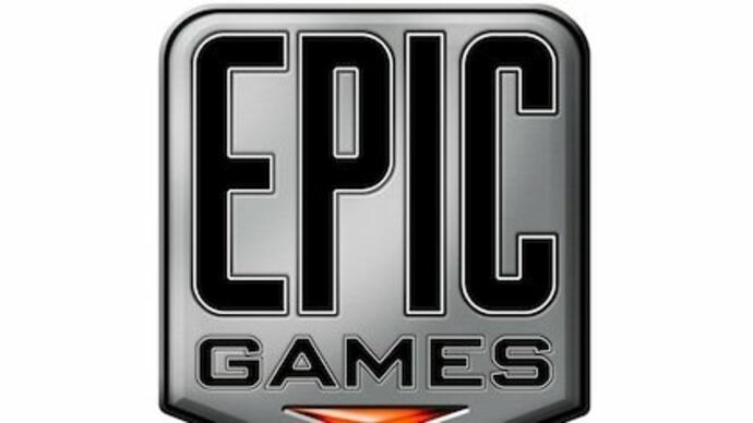 Epic unveils new game this weekend
