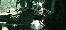 Assassin�s Creed