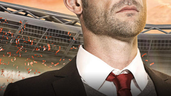 Football Manager 2012 Review: PC vs. Handheld