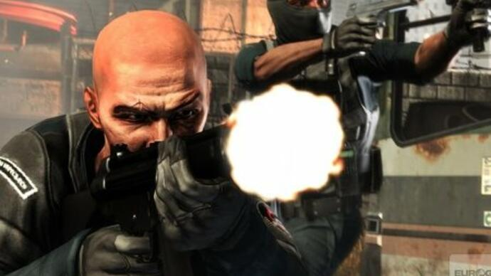 Max Payne 3 multiplayer details emerge