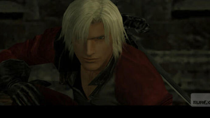 Devil May Cry HD Collection release date announced