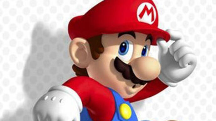 Japanese games market shrunk 8% in 2011 despite 3DS launch