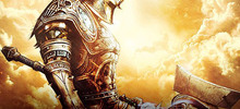 Kingdoms of Amalur: Reckoning - Antevis�o