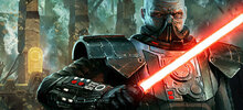 Star Wars The Old Republic - intervista