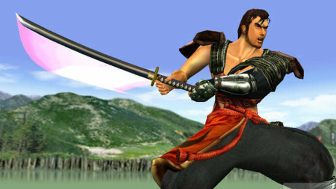 Soulcalibur iPhone, iPad release date