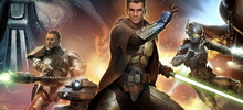 Star Wars: The Old Republic - An�lise