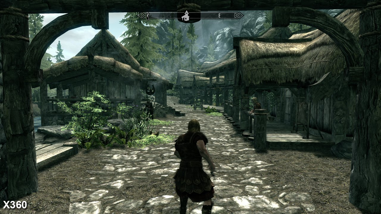 how to get rid of a skyrim bounty