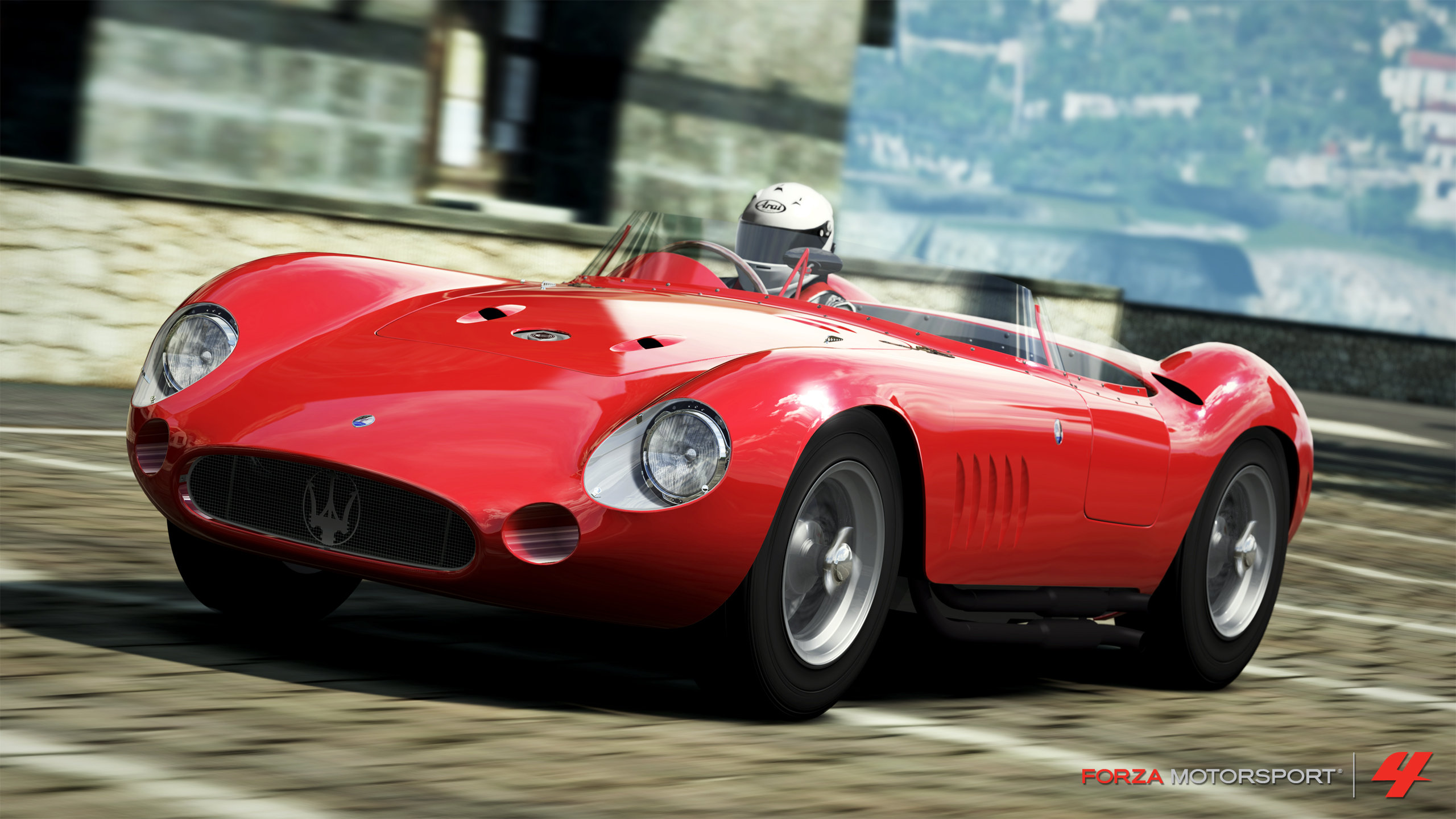 forza 4 december dlc screens screenshots prima games. Black Bedroom Furniture Sets. Home Design Ideas