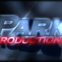 ParkProductionsGames