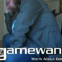 Gamewank_Jim