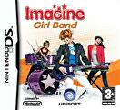 Imagine: Girl Band packshot