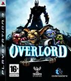 Packshot for Overlord II on PlayStation 3