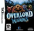 Overlord: Minions packshot