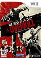 The House of Dead: Overkill packshot