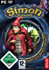 Packshot for Simon The Sorcerer 5 on PC