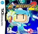 Bomberman 2 packshot