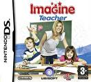 Imagine: Teacher packshot