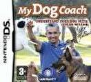 My Dog Coach: Understand Your Dog with Cesar Millan packshot