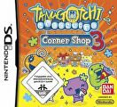 Tamagotchi: Connection Cornershop 3 packshot