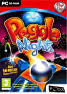 Peggle Nights packshot