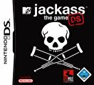 Jackass packshot