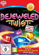 Bejeweled Twist packshot