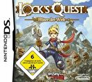 Lock's Quest packshot