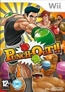 Punch Out!! packshot