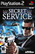 Packshot for Secret Service on PlayStation 2