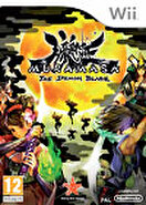 Muramasa: The Demon Blade packshot