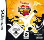 Packshot for Red Bull BC One on DS